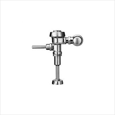 Sloan Valve Royal 186-1 Rough in, 11-1/2-Inch