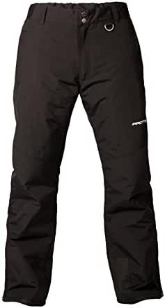 Arctix Men's Avalanche Ski Pants