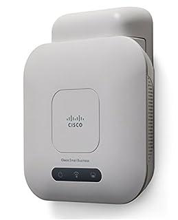 Cisco WAP121 Wireless-N Access Point with Single Point Setup (WAP121-A-K9-NA) (B007RB1O0K) | Amazon price tracker / tracking, Amazon price history charts, Amazon price watches, Amazon price drop alerts