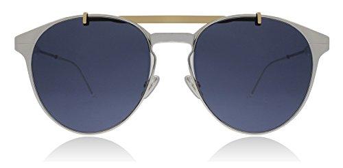dior-homme-motion1-010ku-palladium-motion1-round-sunglasses-lens-category-3-siz