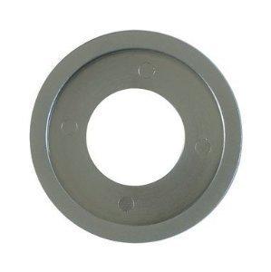 Blue Flame DFR.06 Flange Ring -