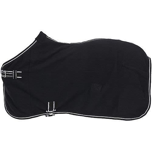 Tough-1 Mini Blanket Liner w/Leg Straps Medium/Lar