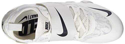Nike Multicolor Elite 002 Vault oil De Zapatillas Unisex phantom Atletismo Pole Grey Adulto r4fMaq7r