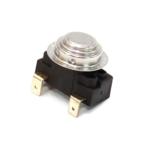 Whirlpool W8182470 Dryer Operating Thermostat Genuine Original Equipment Manufacturer (OEM) Part