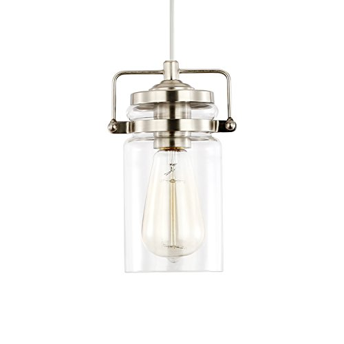 Sola Pendant Light