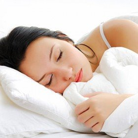 Massage-Tool-Best-Stress-Relief-Sleep-Enhancement-Use-for-Neck-Back-Pain-Hand-Held-Body-Stress-Relief