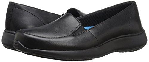 Dr. Scholl's Women's Lauri Slip On, Black, 8 M US by Dr. Scholl's Shoes (Image #6)