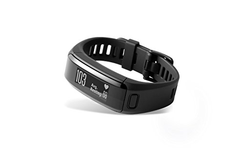 with Garmin GPS Running Watches design