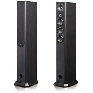 CAV SP980 Home Theater Tower Speaker Set for Home Theater, Family KTV Audio, TV Echo Wall Audio etc. SP980 Set Main Speaker.