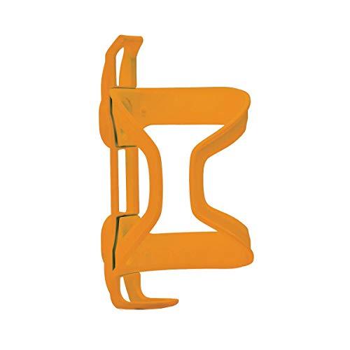 Blackburn Wayside Entry Bottle Cage - Orange