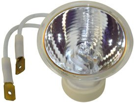 Replacement For BATTERIES AND LIGHT BULBS SIG-64005 Light Bulb