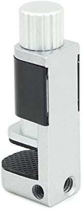 Deluxe Cell Phone Repair Tool Kits Durable P8836 Mobile Phone Repair Fastening Holder Repair Kits