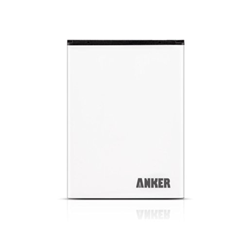 anker-3100mah-li-ion-battery-for-samsung-galaxy-note-2-ii-n7100-i317-att-i605-verizon-r950-us-cellul