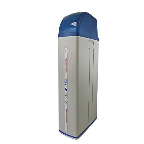 Water Softener - W2B800 by Water2Buy Water Softeners - Efficient Meter...