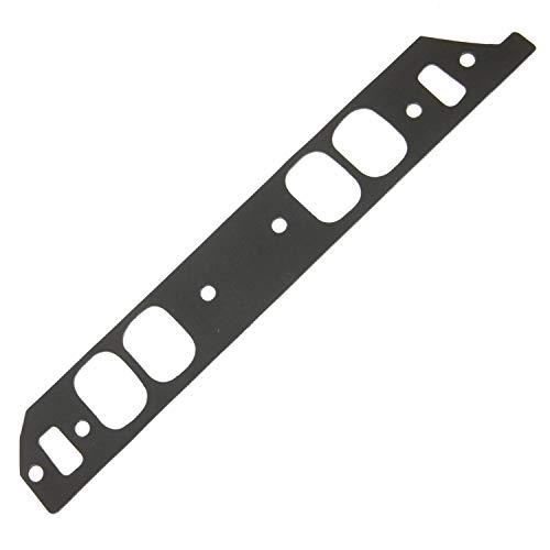 (Brodix MG2021 Intake Gasket Set for Big Block Chevy)