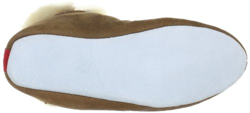Brown 52 antique Cognac Toni Classic Shepherd Adult Mariette Slippers Unisex FnzYT