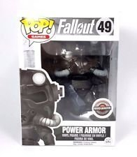 fallout 3 power armor - 4