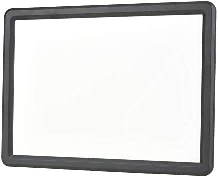 HaofyLEDライト,インタビューの色温度3200-5600Kのために薄暗くなるLEDの写真のフィルライトランプの無段階