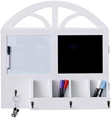 Memo Board Caja Personalidad Contador Eléctrico Ornamento Oclusión ...