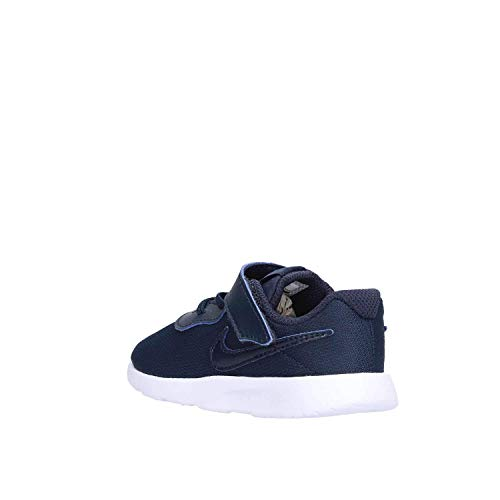 Pantofole white Multicolore obsidian Nike Tanjun Bimbi – Unisex tdv 407 obsidian 0 24 qBFT4