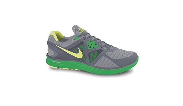 fb6ca7febb304 Nike LunarGlide 3 Running Shoes