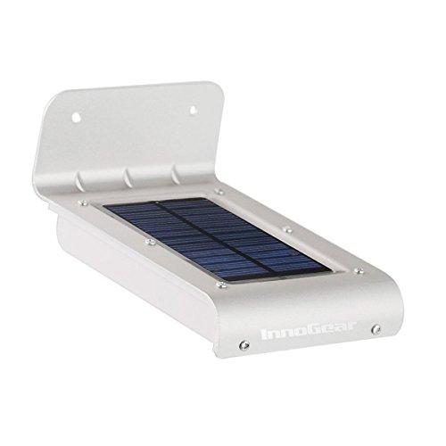 Amazon #DealOfTheDay: OxyLED Solar Light SL-05-65-62-89