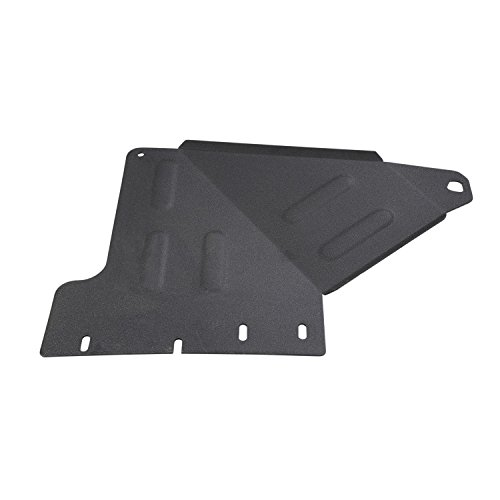 Smittybilt 76920 XRC JK Skid Plate ()