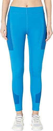 Adidas Mesh Knit Pants - 7
