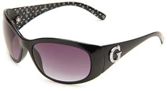 Guess GU6389-BLK-35 Mujeres Gafas de sol