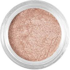 LA Splash Cosmetics Mineral Eyeshadow Loose Powder Glitter- DIAMOND DUST (Northstar) (List Of Makeup Brands That Test On Animals)