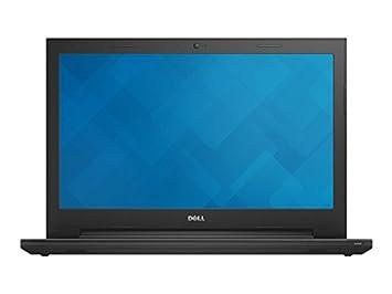 c2f9fbb8e118 Dell Inspiron 15 15.6 inch Laptop (4th Generation Intel® Core™ i3-4005U