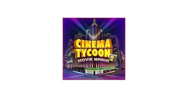 cinema tycoon 2 movie mania free download full version