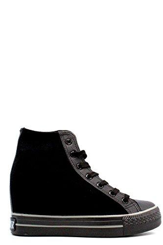Sneakers Caf