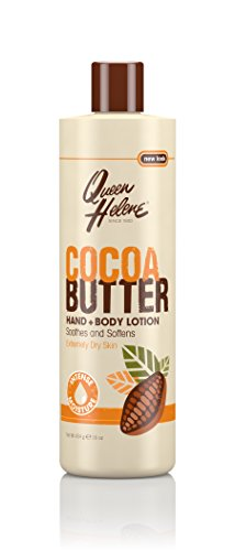 Queen Helene Natural Cocoa Creme - 6
