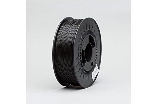 8 opinioni per NEW! Digitalrise® PLA Pro ø1.75mm (3kg spool- 2.5kg filament) 3D printer