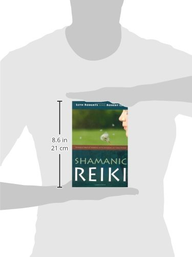 Shamanic-Reiki-Expanded-Ways-of-Working-with-Universal-Life-Force-Energy