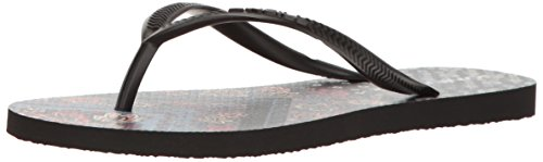 Tongs Femmes Black O'neill O'neill Tongs Black Femmes 1vq7Xw