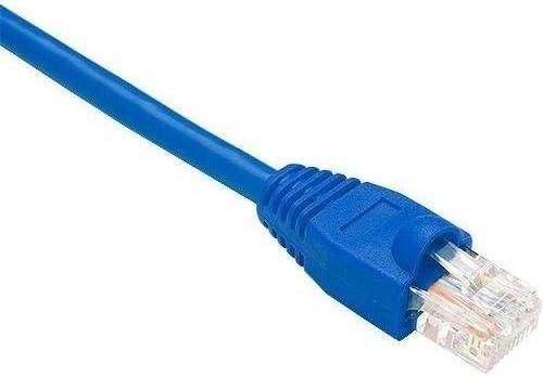 Unirise Cat.5e Patch Cable