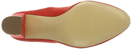 Blink Bl 1321 Bjamaical - Tacones Mujer Rot (Red)
