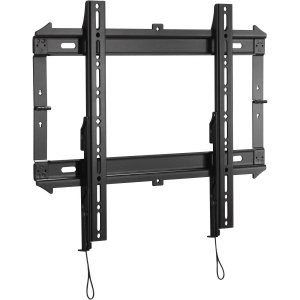 Chief RMF2 FIT Series Low-Profile Hinge Mount for 26-42-Inch Displays