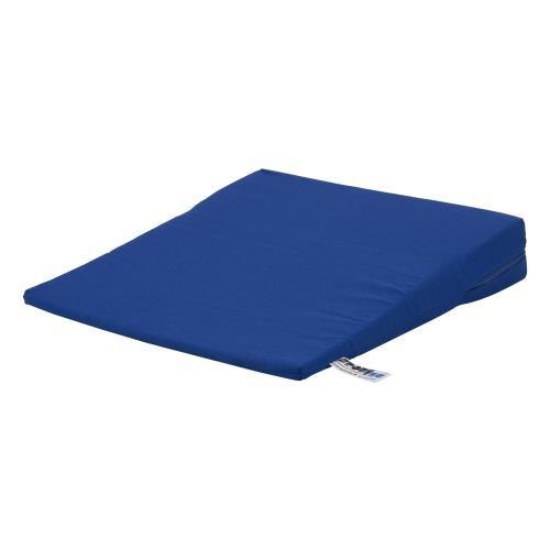 Keilkissen Sitzkissen Farbe ROT Behrend-Homecare 16980020