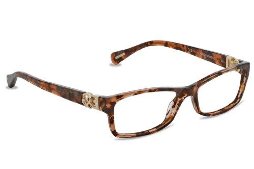 Eyeglasses Dolce Gabbana Women
