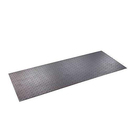 Treadmill Mat For Hardwood Floors Amazon Com
