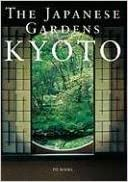 Book The Japanese Gardens Kyoto