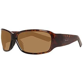 Timberland Sonnenbrille TB9024 6652H Gafas de Sol, Marrón ...