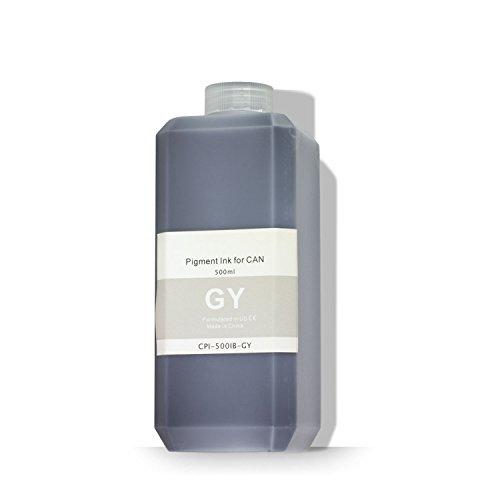 Pgi 7bk Pigment - 4