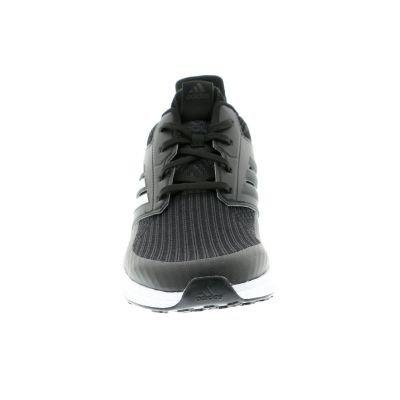 adidas Performance Unisex Sneakers - 35,5