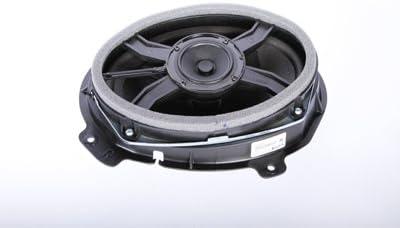 ACDelco 15824052 GM Original Equipment Rear Passenger Side Radio Speaker