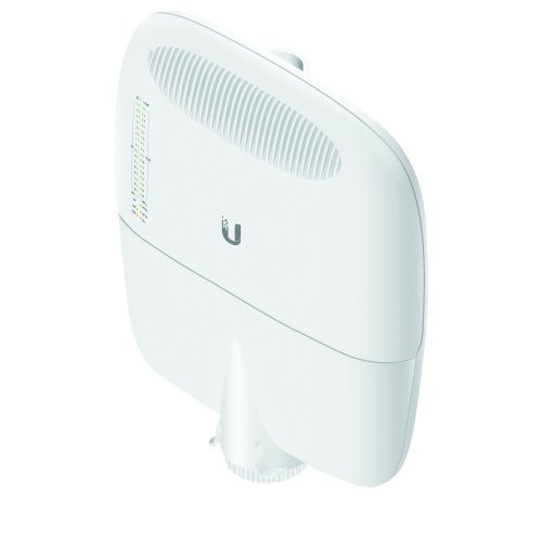 Ubiquiti EdgePoint Switch WISP Control Point with FiberProtect (EPx2011;S16) by Ubiquiti Networks