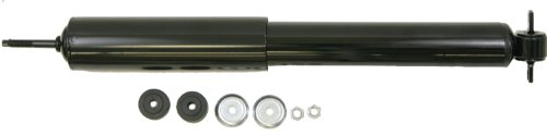 ACDelco 520-392 Advantage Gas Charged Front Shock Absorber